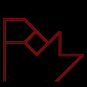 Logo Rymmia Merton du site rymmia.com